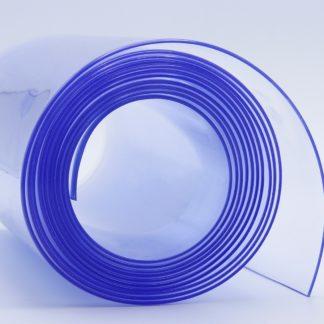 LAMELA PVC TRANSPARENTE