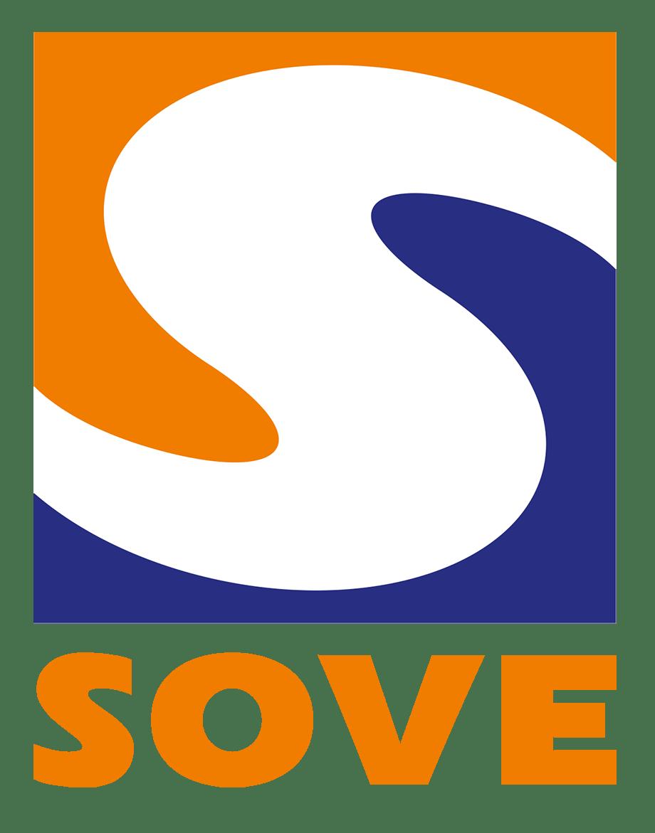 COVID 19 – Comunicado oficial SOVE S.A.